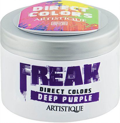 Freak Direct Deep Purple 135ml
