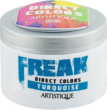 Freak Direct Turquoise 135ml