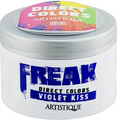 Freak Direct Violet Kiss 135ml