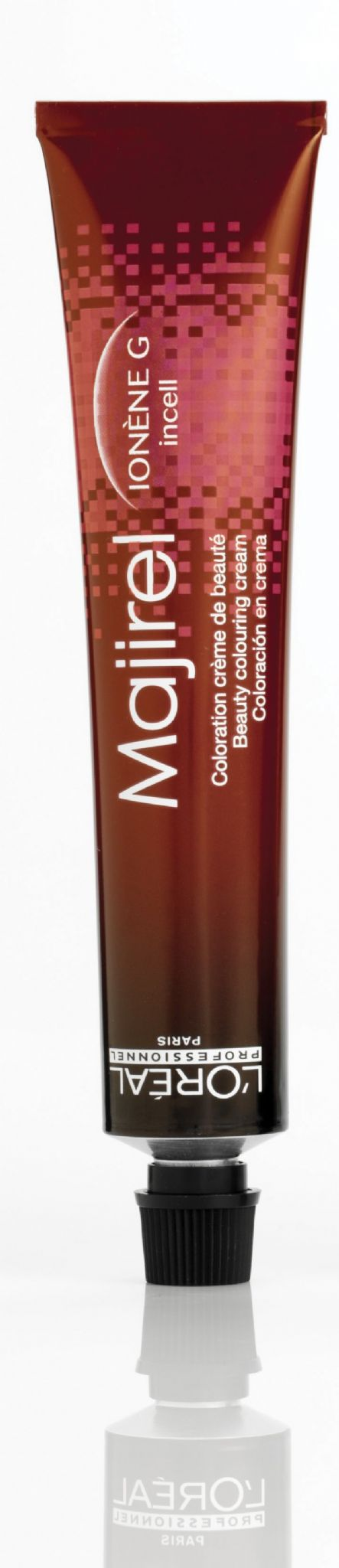 L'oreal Majirel Mocha 50ml