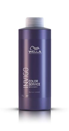 Wella Invigo Service 1000ml